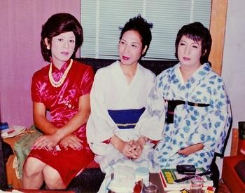 富貴クラブ(小池美喜・鴨こずゑ・石渡奈美、1967年8月以降)2.jpg