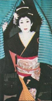 小池美喜(SMF197504) 2.jpg